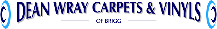 Dean Wray Carpets & Vinyls of Brigg