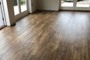 Dean Wray Carpets and Vinyls Flooring