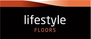 We sell Lifestyle Floors